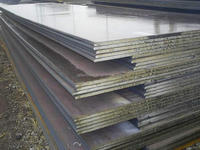 JIS G3101 standard SS330 ,20--30mm Carbon structual and low alloyed steel plate
