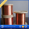 Professional annealed copper wire