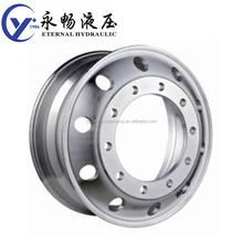 High Demand Export Products Rim Of Tubeless Wheel Rim, Alloy Steel Wheel Rim, Vossen Replica Wheel Rim