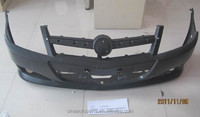 Geely front bumper great wall dongfeng byd wuling jac chery lifan bumper front bumper for chery qq