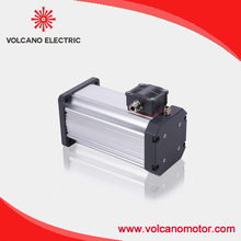 48v brushless motor dc 3000w dc brushless electric motorcycle motor