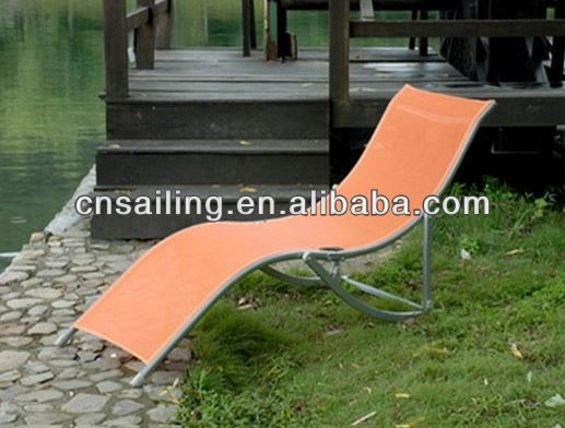 Hot Sell patio furniture tile top table