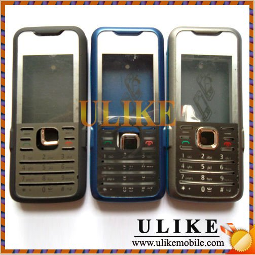 Mobile Phone Housing For Nokia 7210
