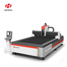 China Carbon iron stainless steel hardware CNC fiber laser 500w 1000w 1500w 2000w 3000w metal cutting machine India <strong>agent</strong> Price