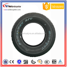 PCR 215/55r16 Tires Manufacturer Cheap Passenger 205/65r15 Cheap car tires