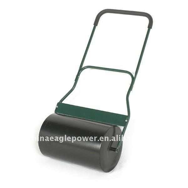 16inch Large Lawn Roller Push Lawn Roller