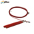 High Quality Gym Equipment Steel Cable Wire Bearing Speed Jump Rope