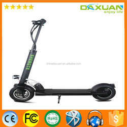 High quality 10 inch cheap 2 wheel electric scooter