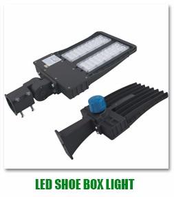 Super mince étanche courbe 50 pouce 288 w 4x4 offroad 12 volt led lumière bar