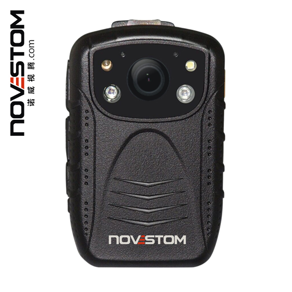 1000tvl hd analog body camera 1.3 megapixel hd ir ptz dome web body camera for police from novestom
