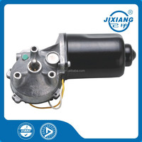 China Wiper Motor Supplier 12V Wiper Motor Specification/Wiper Motor Torque For Opel 1270000/23001902