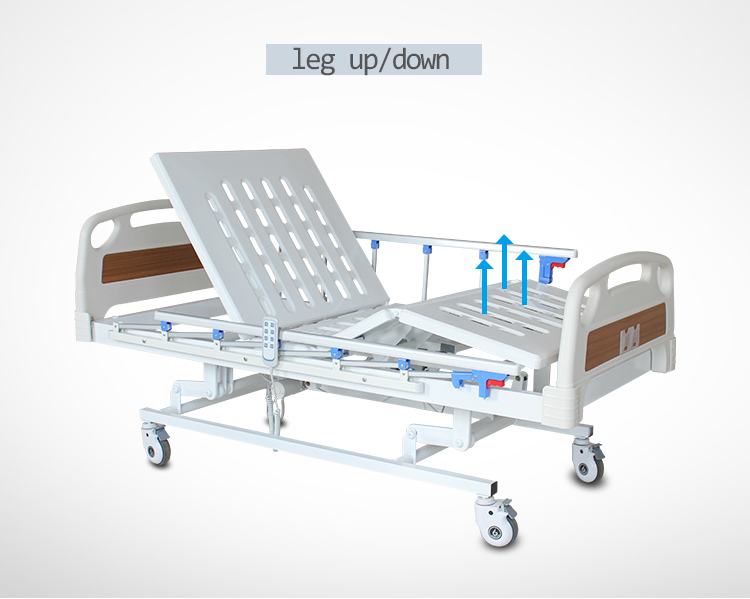 3 functions electric motorized hospital beds for sale Malaysia HK Vietnam_03.jpg