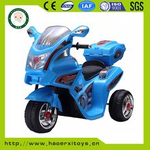 New ride on toy motorcycle battery motorcycle toy car with music