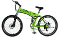 Hot sale Hidden battery Mountain Bike/ Electric Bike / Electric Bicycle