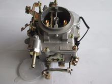 Carburetor for Toyota 12R engine, part No.: 21100-31411