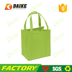 Professional Factory grocery bag carry all for Top quality professional