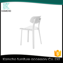 dining furniture example of standardized product