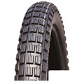 350 x 16 motorcycle tire