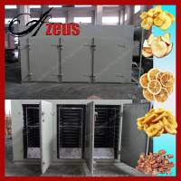Moringa Leaves Dryer/Vegetable Drying Oven/Fruit Drying Equipment