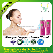 Longlasting shampoo fragrance used for head wash products,high concentration fragrance for shampoo
