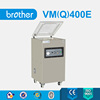 Automatic food meat chicken vacuum sealer sausage rice packer fish ... for vacuum packing machine