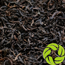 Premium slimming puer tea Yunnan ancient ripe puerh tea palace puer loose tea
