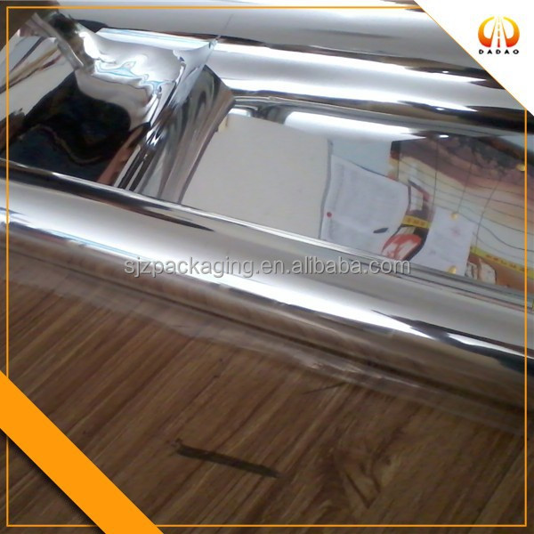 90micron Reflective Mirror Film For Wall - Buy 90micron Reflective Mirror  Film For Wall,Adhesive Mirror Film,Mylar Film Mirror Product on Alibaba.com - 90micron Reflective Mirror Film For Wall - Buy 90micron Reflective