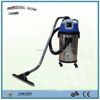 wet and dry vacuum cleaner for car washing
