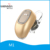 bluetooth audio bluetooth earpieces for promotion m1