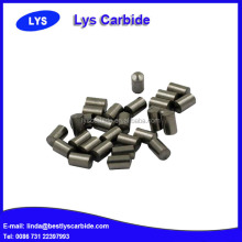 Carbide antiskid tire studs, carbide pin for tire,shoe,truck and car