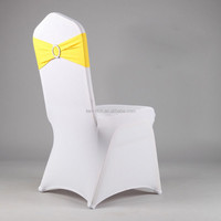 Cheap Spandex Chair Covers Used For
