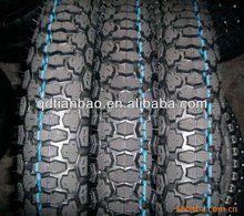 best quality300-18 Motorcycle tire and inner tube for south american market