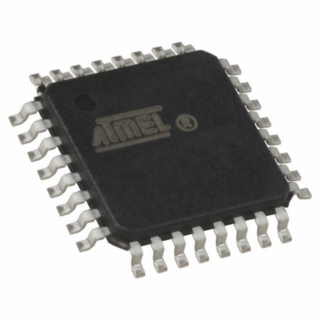 IC chips ATMEL ic chips ATMEGA8A-PU