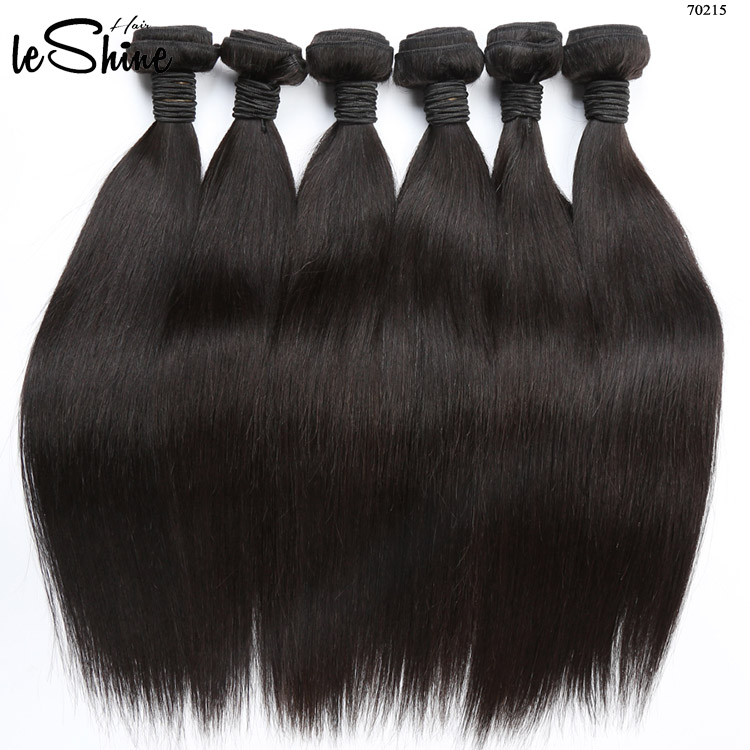wholesale smooth brazilian human hair weave distributors, virgin 100% human hair indian hair for black women
