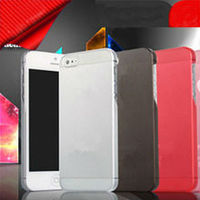 sports car hard plastic case cover for iphone 5 5g 5th