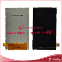 LCD Display for Alcatel 5036 Phones from China Directly