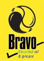 Bravo Recycled Base Oil