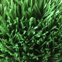 PA material Nylon For Golf Tee Turf Recyclable