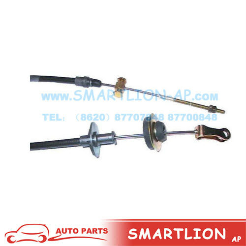 Clutch cable 2150.C5