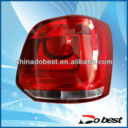 VW Polo Tail Light/ Tail Lamp