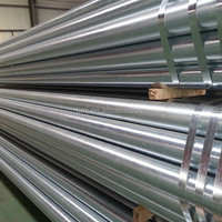 Carbon Steel API Pipe for Middle East Petroleum trading company