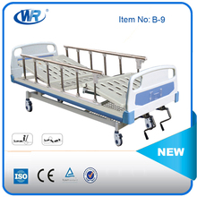 Looking for long term cooperation double shaking table bed purchases,manufacture