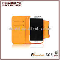 Cell Phone Case For Samsung S4 Case,For S Iv,For I9500 Case