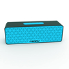 Awesome mini bluetooth speaker 2.0+EDR outdoor speakers with low price