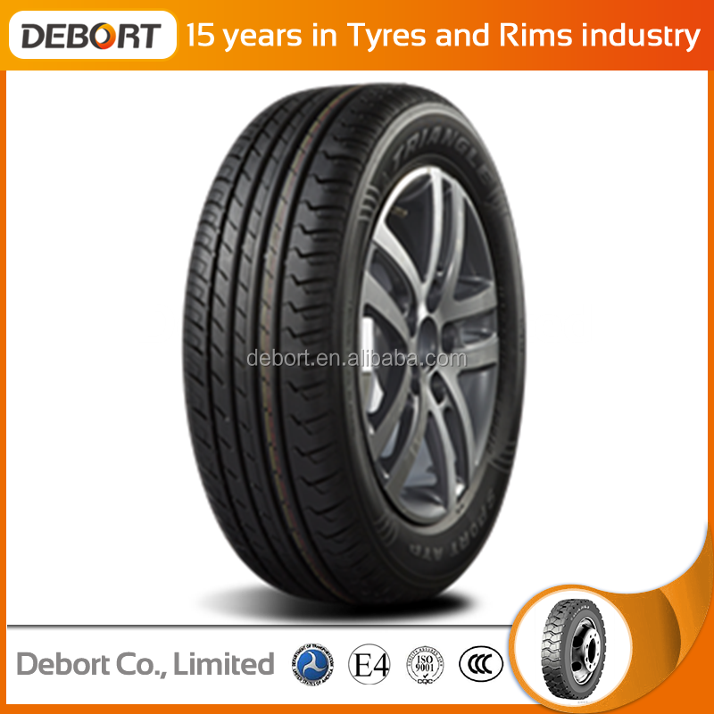 cheap chinese tires tires online car tyre for sale