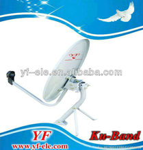 digital tv antenna outdoor
