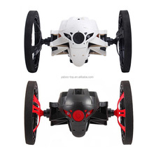 ( Hot) High quality Remote Control Car 4CH 2.4GHz with Flexible Wheels Robot Car for children toys K5BO