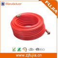 Manufacturer Supply Korea Technical PVC High Pressure Spray Hose