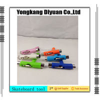 Wholesale Economic Cheap Skateboard T Tool