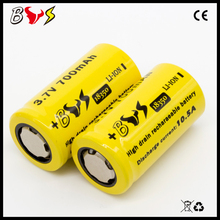 New releasing productups battery 12v 26ahnife battery lithium sulfur battery